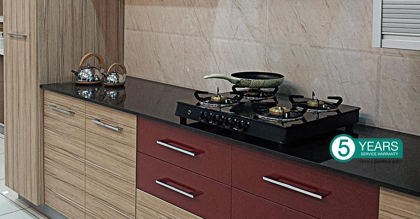 kutchina zephire oven general cooking method